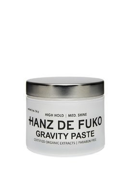 56GR GRAVITY PASTE HAIR WAX