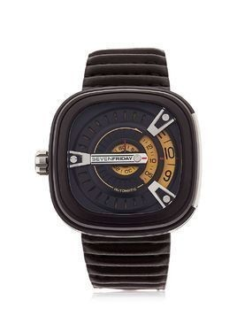 M-SERIES M2/01 WATCH