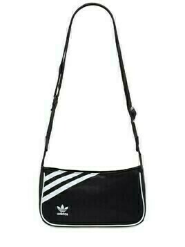 Mini Airliner Shoulder Bag