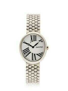 Gilda Watch W/ Mother Of Pearl Dial
