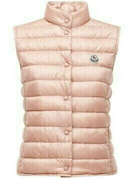 Liane Light Down Vest