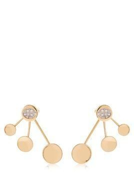 ATOLLI 3 ELEMENTS EARRINGS