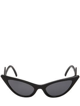 THE PROWLER SUNGLASSES