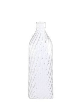 VENEZIA OTTICO GLASS BOTTLE