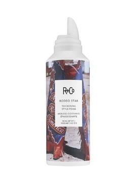 150ML RODEO STAR THICKENING STYLE FOAM