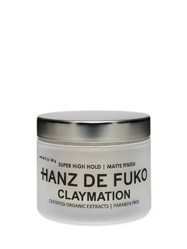 56GR CLAYMATION HAIR WAX