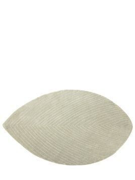 QUILL S WOOL RUG