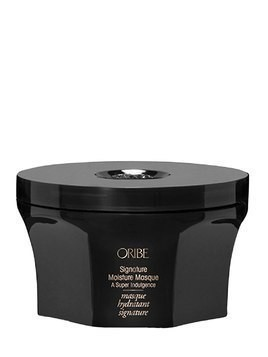 175ML SIGNATURE MOISTURE MASQUE