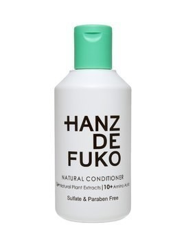 237ML NATURAL CONDITIONER