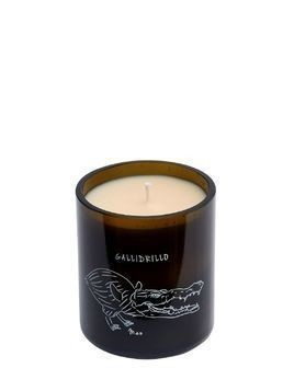 GALLIDRILLO - SCENTED CANDLE FOR LVR