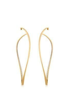 SIRACUSA EARRINGS