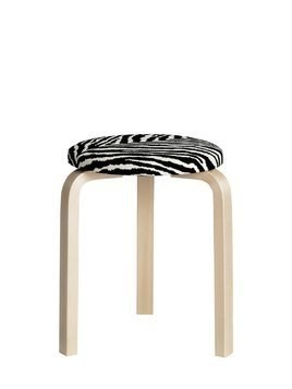 STOOL 60 CONFIGURABLE