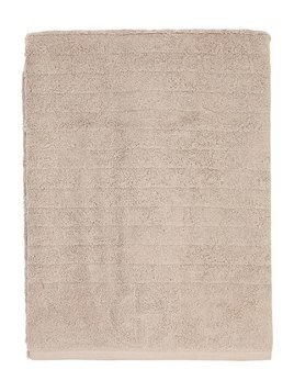DOROTEA COTTON BATH TOWEL
