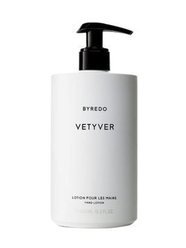 450ML VETYVER HAND LOTION
