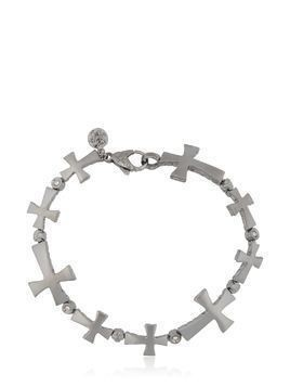 ROCK N 'ROLL BRACELET FOR LVR