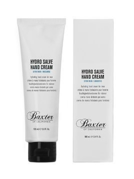 100ML HYDRO SALVE HAND CREAM
