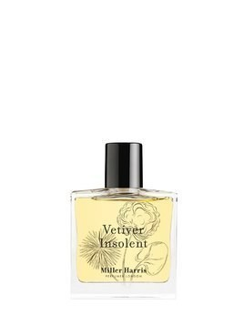 50ML VETIVER INSOLENT EAU DE PARFUM
