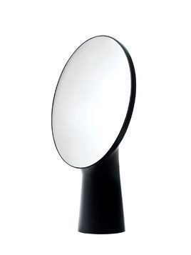 CYCLOPS MIRROR
