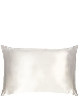 QUEEN/STANDARD SILK PILLOWCASE