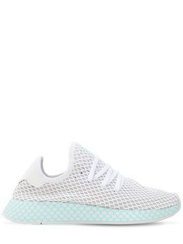 DEERUPT STRETCH TECHNO SNEAKERS