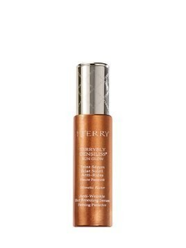 TERRYBLY DENSILISS SUN GLOW SERUM