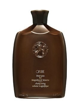 250ML MAGNIFICENT VOLUME SHAMPOO