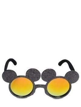 MICKEY MOUSE FRAME SUNGLASSES