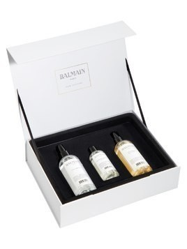 STYLING GIFT SET 1