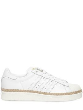 SUPERSTAR 80'S NEW BOLD SNEAKERS