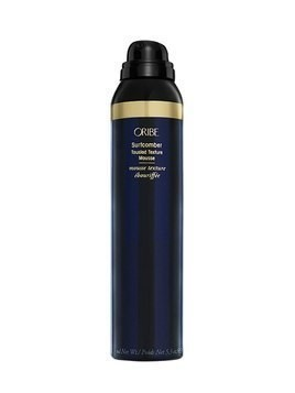 175ML SURFCOMBER TOUSLED TEXTURE MOUSSE