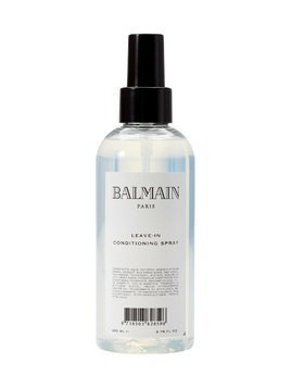 200ML LEAVE-IN CONDITIONING SPRAY