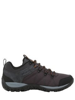 PEAKFREAK VENTURE SHOES