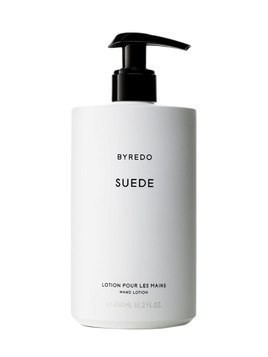 450ML SUEDE HAND LOTION