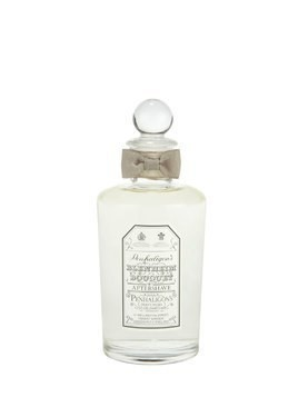 200ML BLENHEIM AFTER SHAVE