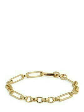 Axiom Chain Bracelet