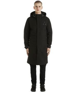 NIKELAB ACG 3-IN-1 SYSTEM COAT
