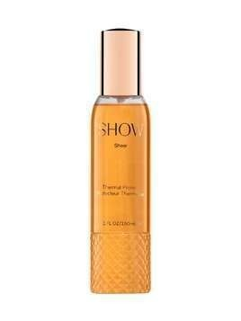 150ML SHEER THERMAL PROTECT