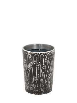 NIGHT MARE METAL CANDLE