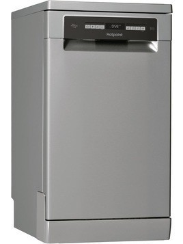 Zmywarka HOTPOINT ARISTON HSFO3T223WCX