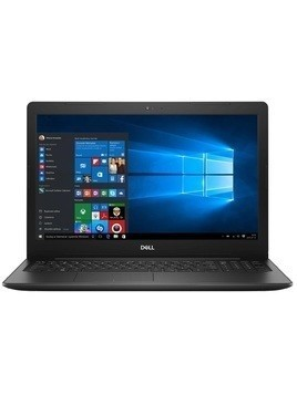 Laptop DELL Inspiron 3583