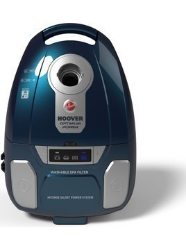 Odkurzacz HOOVER Optimum Power OP60ALG 011