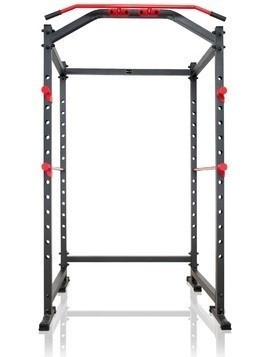 Klatka MARBO SPORT Rack MS-U112