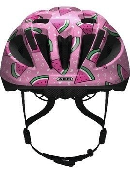 Kask ABUS Smooty 2.0