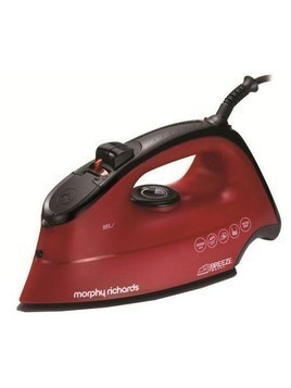Żelazko MORPHY RICHARDS Breeze Ionic 300259