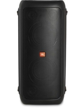 Power audio JBL PartyBox 200