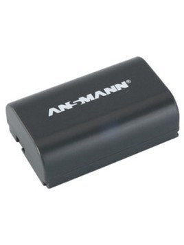 Akumulator ANSMANN do Canon A-Can BP 315 (1400 mAh)