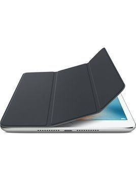Etui APPLE Smart Cover iPad Mini 7.9 cali Grafitowy