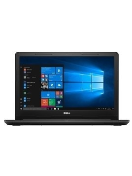 Laptop DELL Inspiron 15 3582
