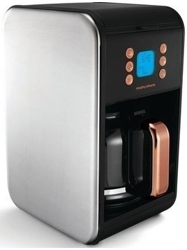 Ekspres MORPHY RICHARDS 162011