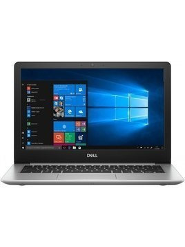 Laptop DELL Inspiron 5370
